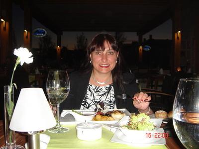 Svetlana,51-28
