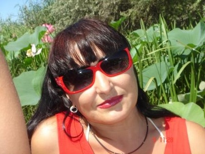 Svetlana,51-48