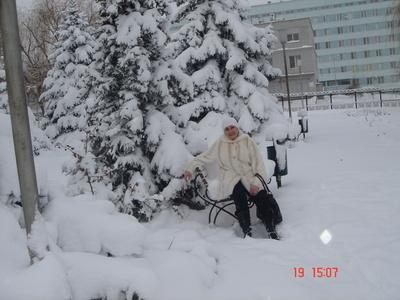 Svetlana,51-63