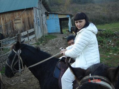 Svetlana,51-35