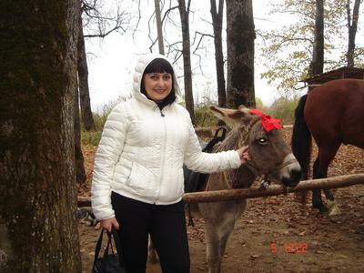 Svetlana,51-40