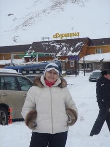 Svetlana,51-55