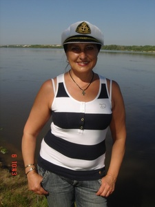 Svetlana,51-60