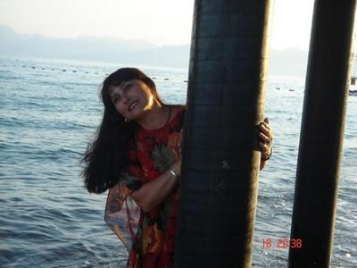 Svetlana,51-31