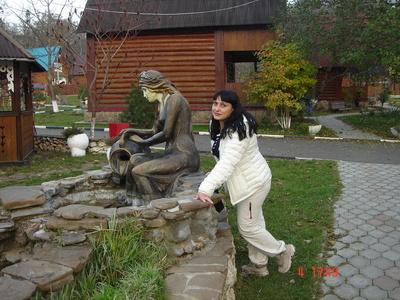 Svetlana,51-36