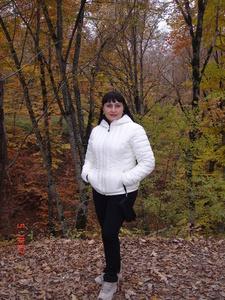 Svetlana,51-46