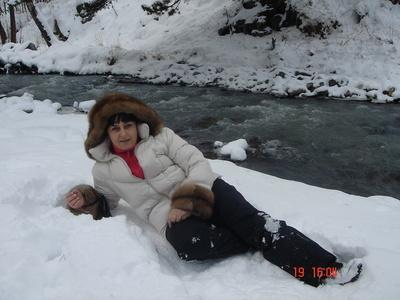 Svetlana,51-56