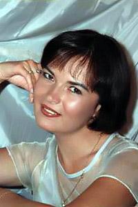 Irina,43-2