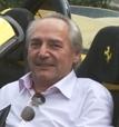 Georges,67-2