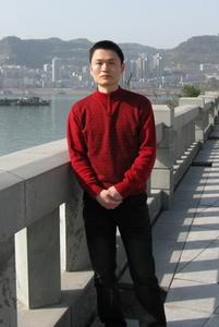 Zhou,42-1
