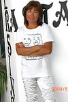 Natasha, 58