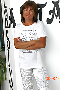 Natasha,60-1
