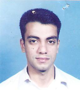 Shahzad,36-1