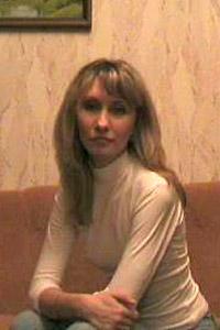 Natallia,38-1