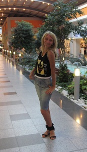 Natallia,38-3
