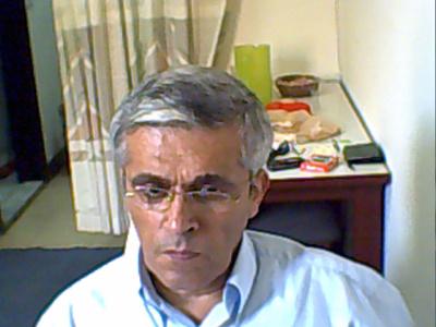 Tamerlan,60-1