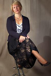 Olga,52-2