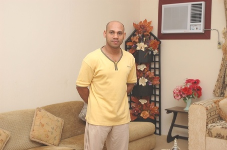 Shakir,45-3