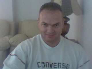 Chris,44-1