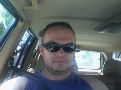Chris,44-3