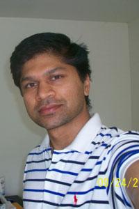 Arjun,35-1