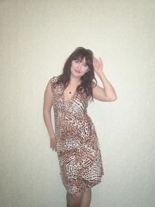 Zarina,37-8