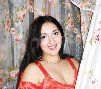 Zarina,37-6