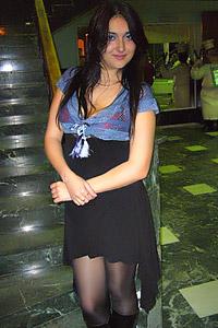 Zarina,37-2