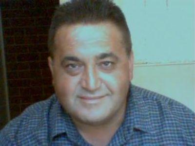 Ivan,52-2