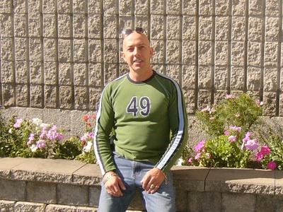 John,52-2
