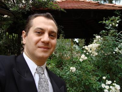 Khalil,53-1