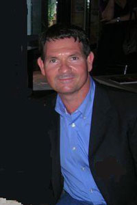 Scott,54-2