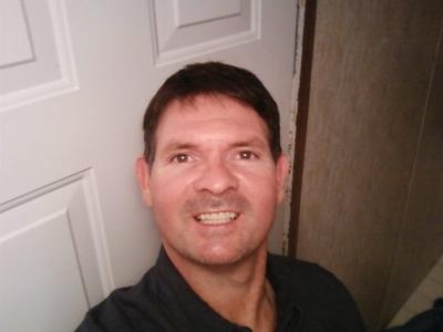 Scott,54-1