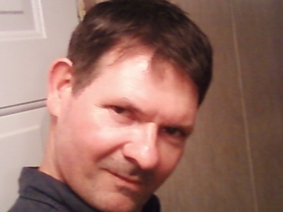Scott,53-3