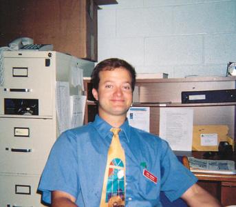 Eric,45-2