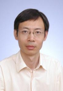 Zenqiang,46-1