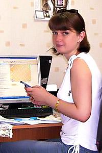 Helen,40-1