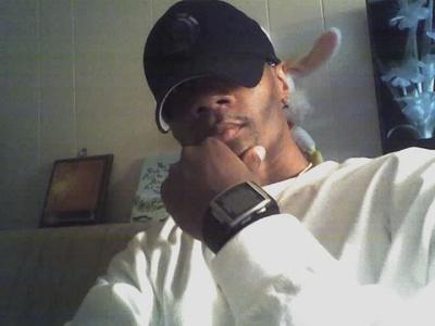 Jay,49-2