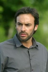 Francesco,48-1