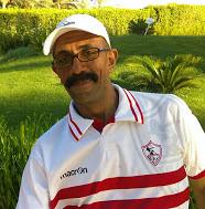 Mohamed,45-2