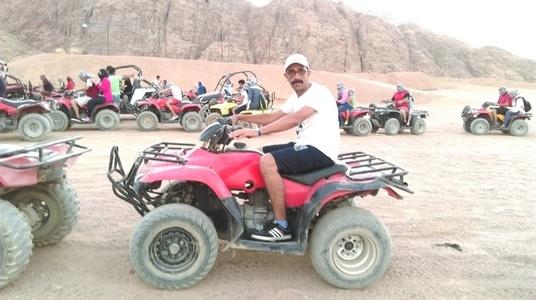 Mohamed,45-3