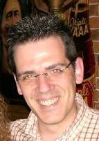 Paulo,43-1