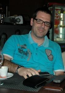 Paulo,43-3