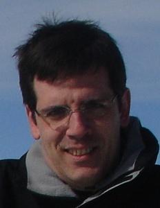 Paulo,42-2