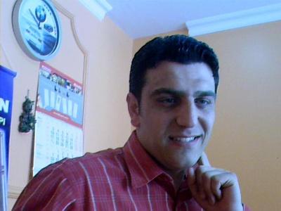 Ahmet,41-1
