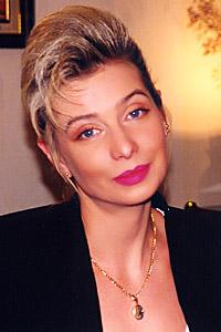 Olga,50-1