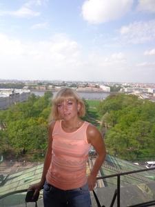 Oksana,40-9