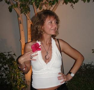 Tatiana,54-5