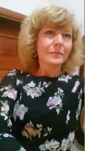 Tatiana,54-14