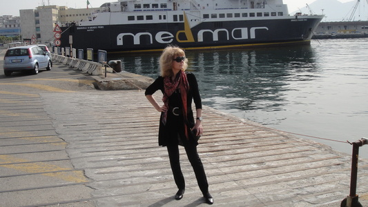 Tatiana,54-11